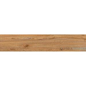 Gạch lát nền giả gỗ 15x80 Prime 9313