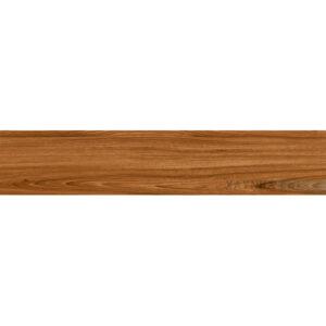 Gạch lát nền giả gỗ 15x80 Prime 9315