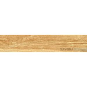 Gạch lát nền giả gỗ 15x80 Prime 9317