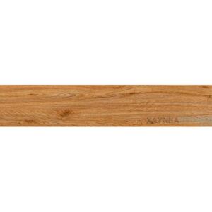 Gạch lát nền giả gỗ 15x80 Prime 9318