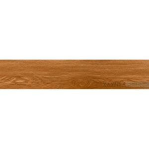 Gạch lát nền giả gỗ 15x80 Prime 9319