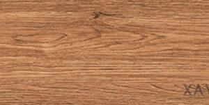 Gạch giả gỗ 15x60 Prime 9501