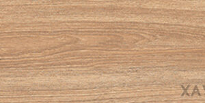 Gạch giả gỗ 15x60 Prime 9502