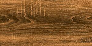 Gạch giả gỗ 15x60 Prime 9503