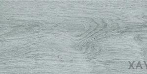 Gạch giả gỗ 15x60 Prime 9504