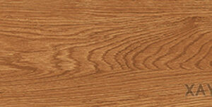 Gạch giả gỗ 15x60 Prime 9505