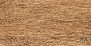 Gạch giả gỗ 15x60 Prime 9506