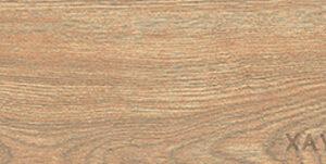 Gạch giả gỗ 15x60 Prime 9507