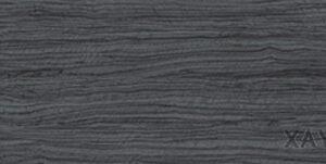 Gạch lát nền giả gỗ 15x60 Prime 9508