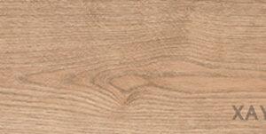 Gạch giả gỗ 15x60 Prime 9509