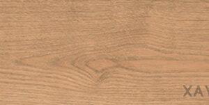 Gạch giả gỗ 15x60 Prime 9510