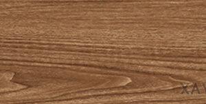 Gạch giả gỗ 15x60 Prime 9511
