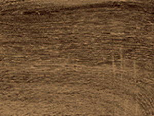 Gạch giả gỗ 15x60 Prime 9512