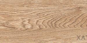 Gạch giả gỗ 15x60 Prime 9513