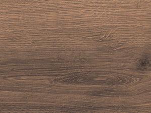 Gạch giả gỗ 15x60 Prime 9515