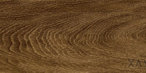 Gạch giả gỗ 15x60 Prime 9517