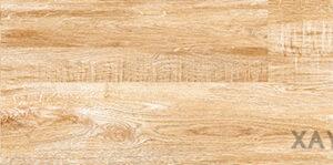 Gạch giả gỗ 15x60 Prime 9525