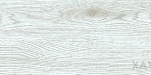 Gạch giả gỗ 15x60 Prime 9530