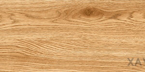 Gạch giả gỗ 15x60 Prime 9532