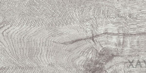 Gạch giả gỗ 15x60 Prime 9534