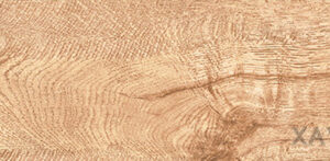 Gạch giả gỗ 15x60 Prime 9536