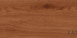 Gạch giả gỗ 15x60 Prime 9538
