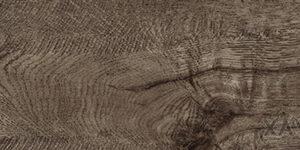 Gạch giả gỗ 15x60 Prime 9540