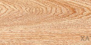 Gạch giả gỗ 15x60 Prime 9542