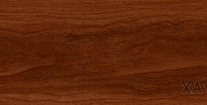 Gạch giả gỗ 15x60 Prime 9543