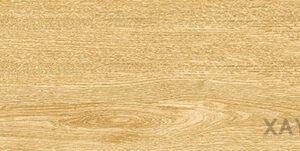 Gạch giả gỗ 15x60 Prime 9552