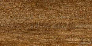 Gạch giả gỗ 15x60 Prime 9553