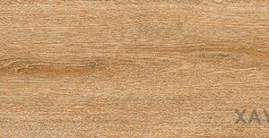 Gạch giả gỗ 15x60 Prime 9554