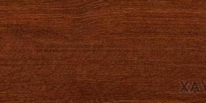 Gạch giả gỗ 15x60 Prime 9556