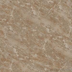 Gạch lát nền Viglacera 60x60 B6003
