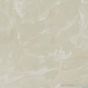 Gạch lát nền Viglacera 60x60 B6006