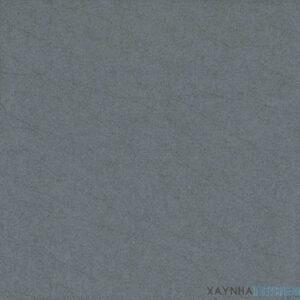 Gạch lát nền Viglacera 60x60 ECO-M602