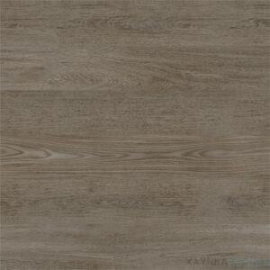 Gạch lát nền Viglacera 60x60 G6001