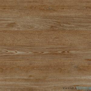 Gạch lát nền Viglacera 60x60 G6003