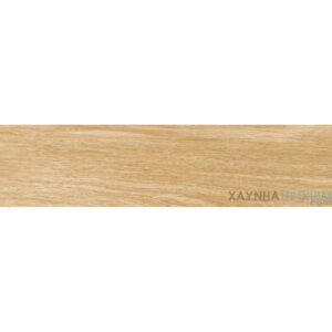 Gạch giả gỗ 15x60 Viglacera GT15604