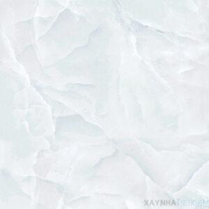 Gạch lát nền Viglacera 60x60 KB602