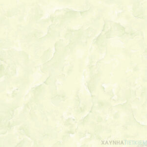 Gạch lát nền Viglacera 60x60 KB603