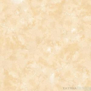 Gạch lát nền Viglacera 60x60 KB605