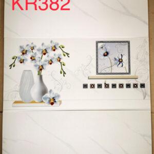 Gạch ốp tường PAK 30x60 KR382