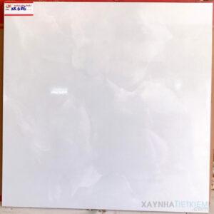 Gạch lát nền PAK 60X60 KR686