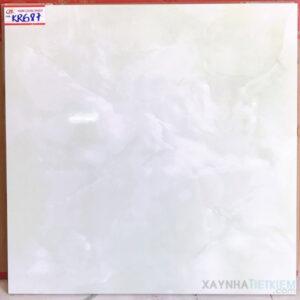 Gạch lát nền PAK 60X60 KR687