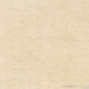 Gạch lát nền Viglacera 60x60 KT602