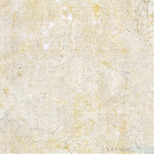 Gạch lát nền Viglacera 60x60 KT616