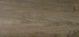 Gạch giả gỗ 15x60 Hoàn Mỹ NVK-9002