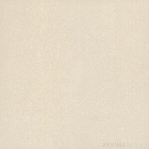 Gạch lát nền Viglacera 60x60 TS1-615