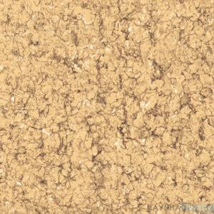 Gạch lát nền Viglacera 60x60 TS2-606